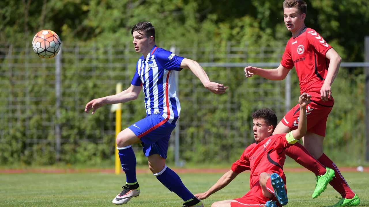u17-pokalfinale-zehlendorf-1516_07