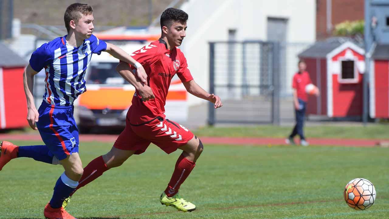 u17-pokalfinale-zehlendorf-1516_06