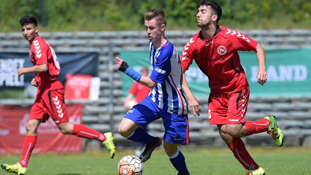 u17-pokalfinale-zehlendorf-1516_03