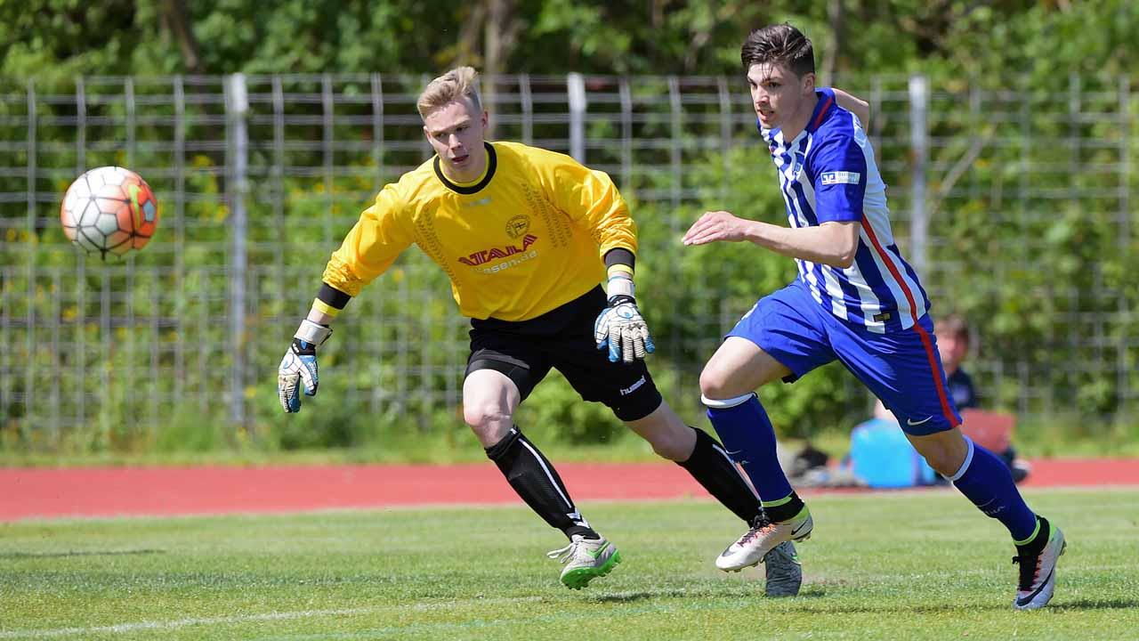 u17-pokalfinale-zehlendorf-1516_02
