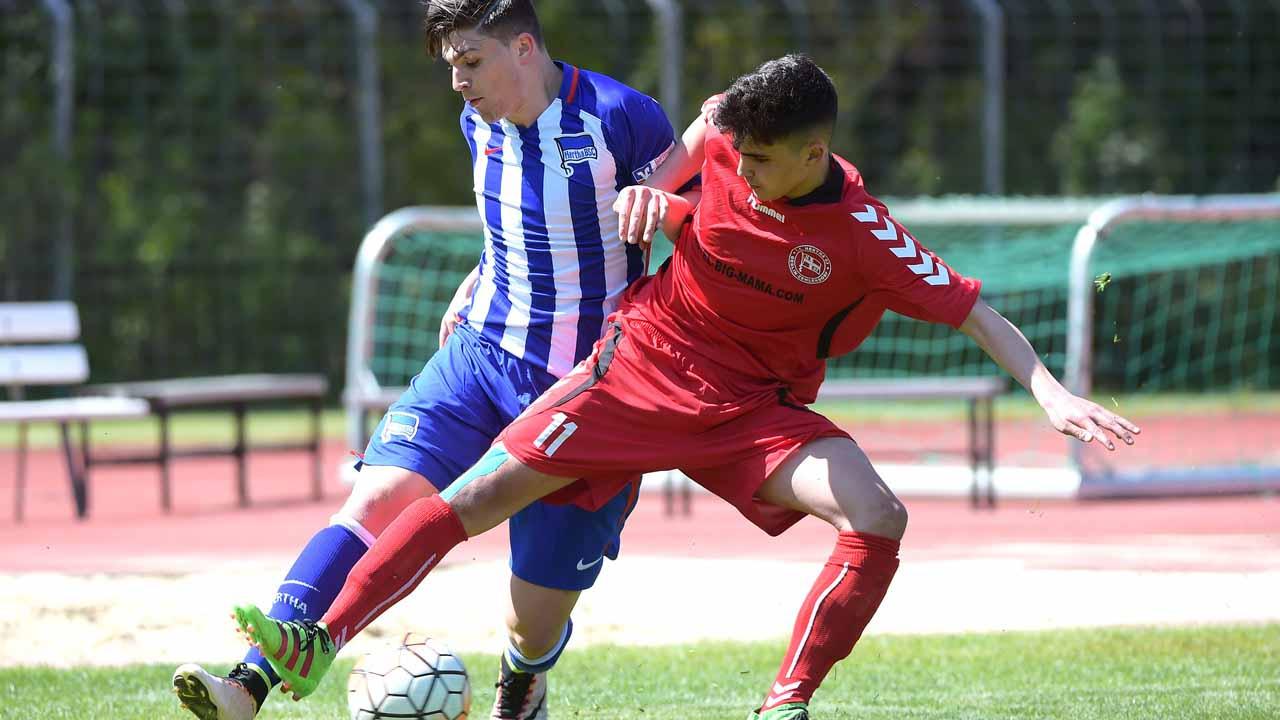 u17-pokalfinale-zehlendorf-1516_01