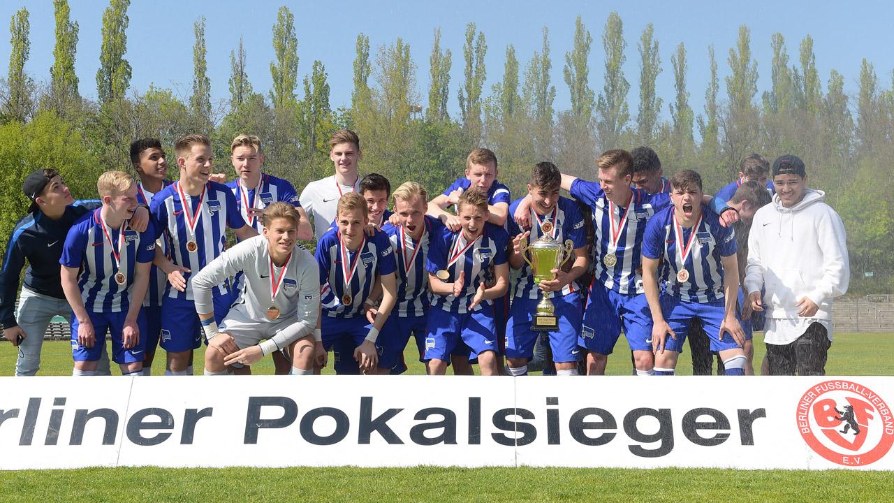 u17-berliner-pokalsieger-2016_02