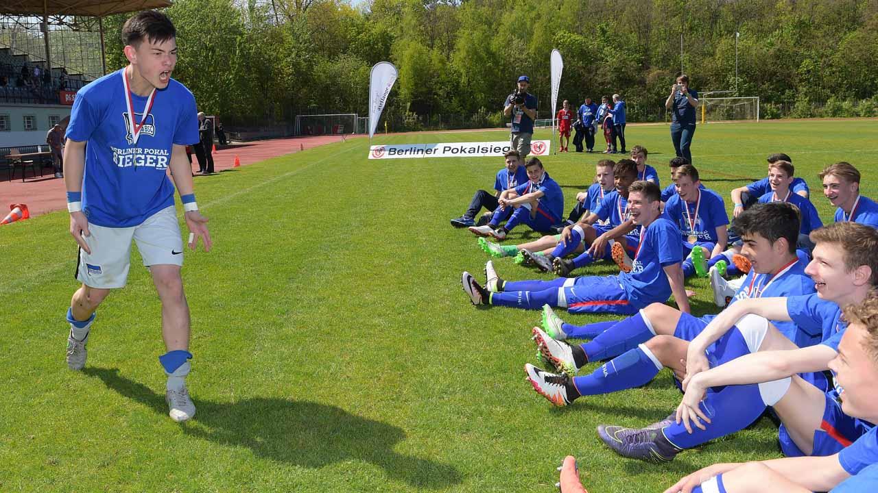 u15-pokalfinale-union-1516_42