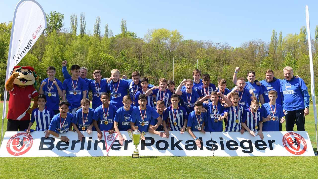 u15-pokalfinale-union-1516_35