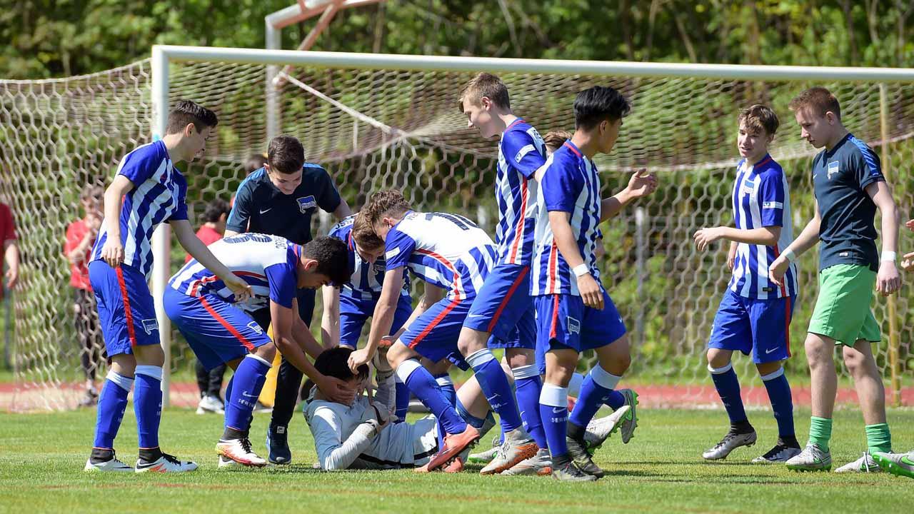 u15-pokalfinale-union-1516_30