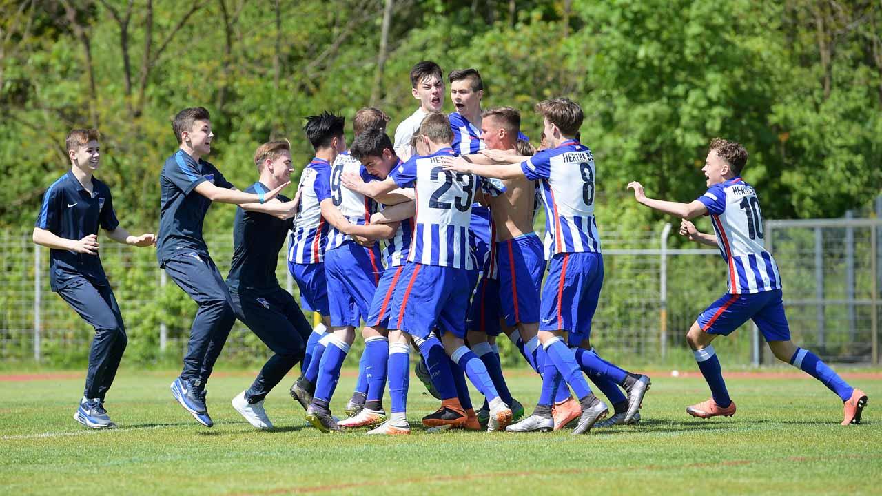 u15-pokalfinale-union-1516_27