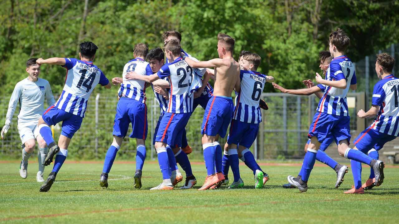 u15-pokalfinale-union-1516_26