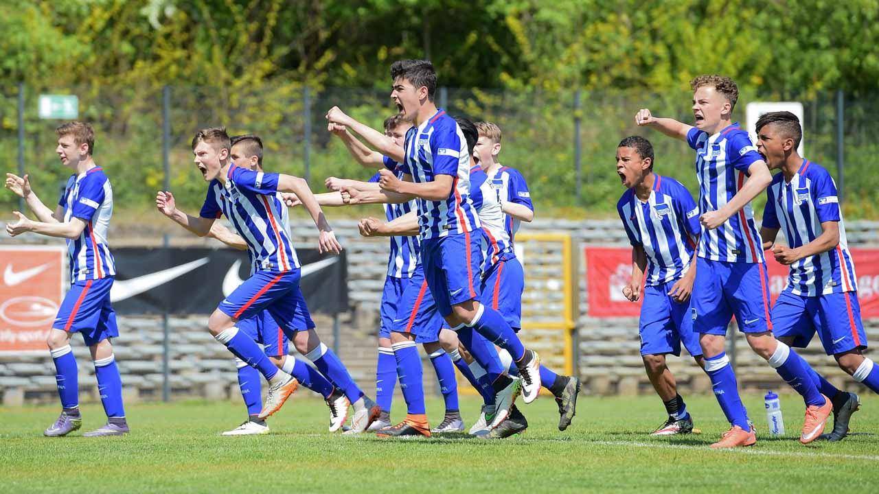 u15-pokalfinale-union-1516_25