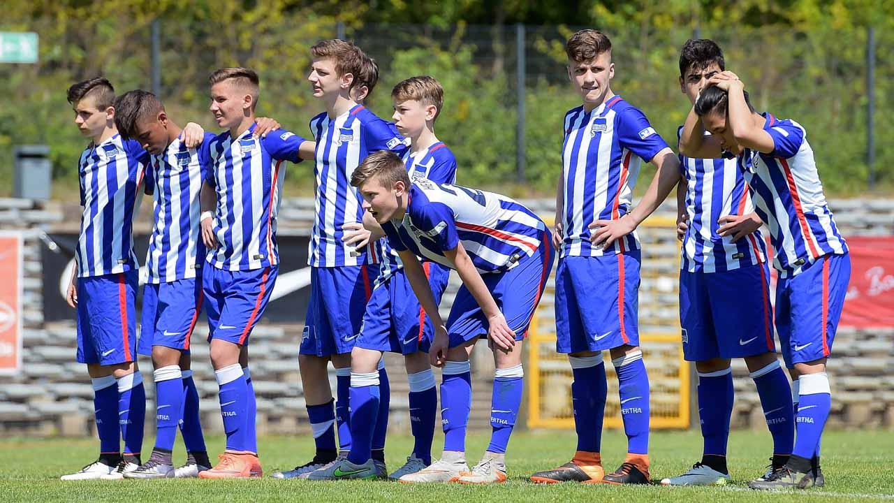 u15-pokalfinale-union-1516_24
