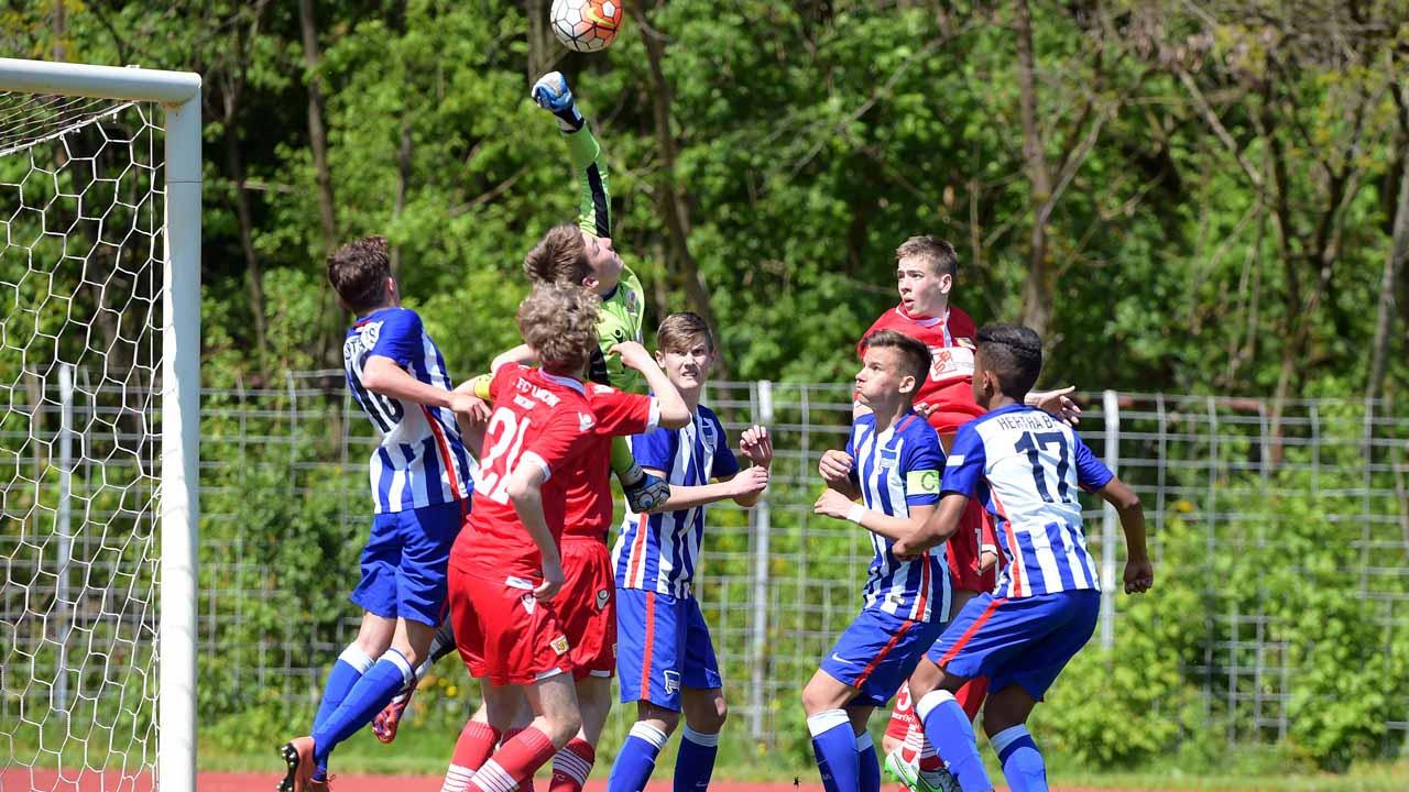 u15-pokalfinale-union-1516_15