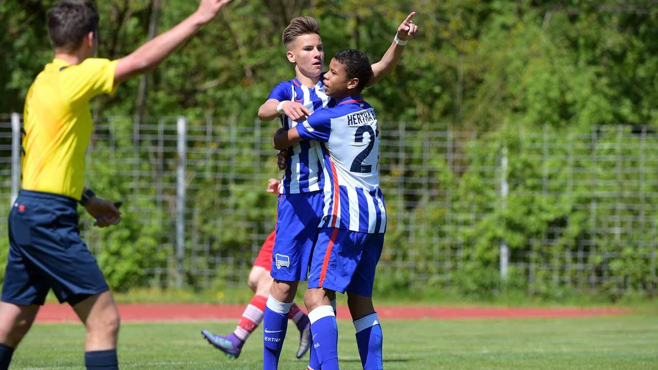 u15-pokalfinale-union-1516_12