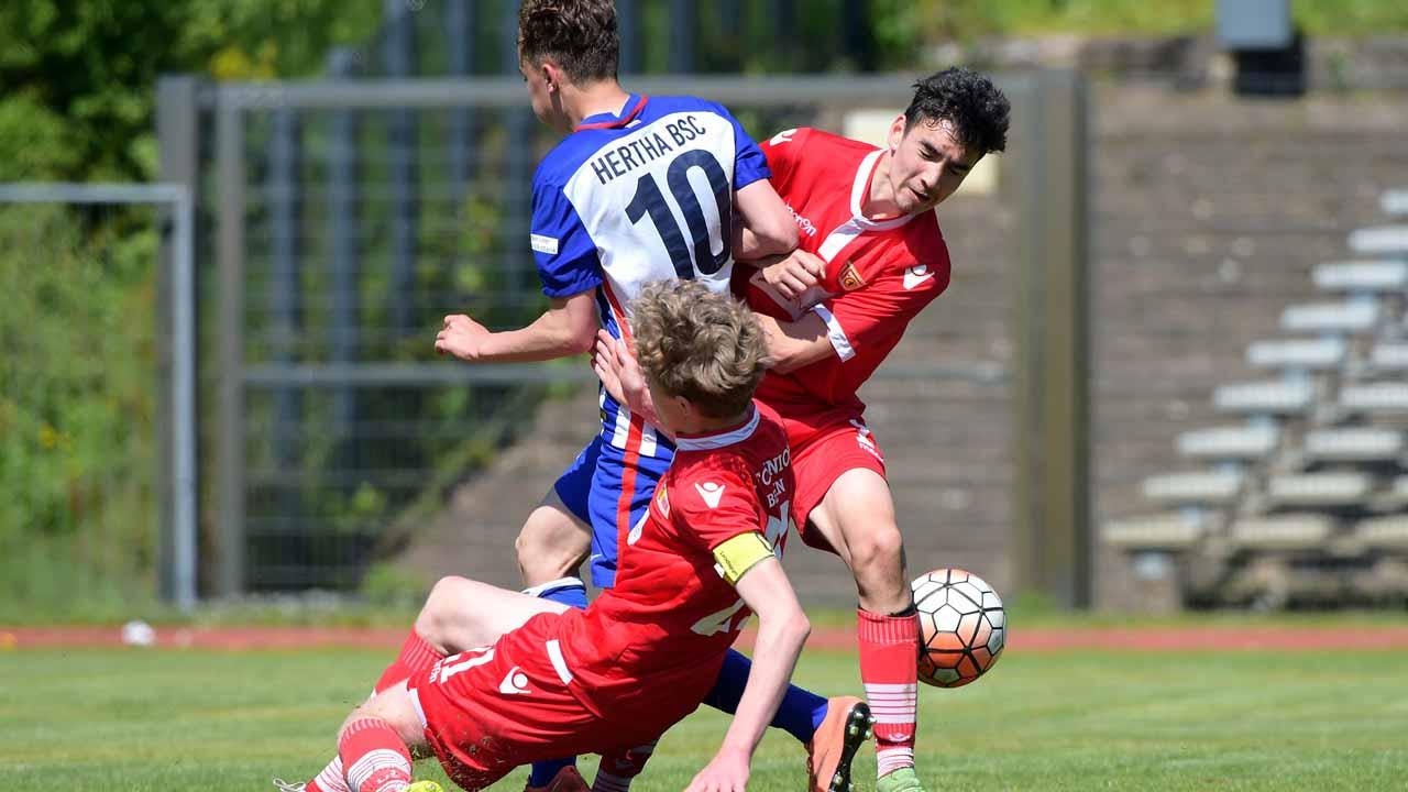 u15-pokalfinale-union-1516_09