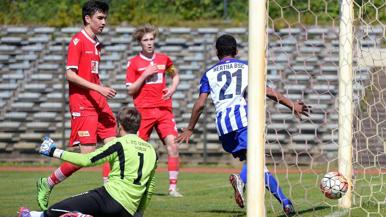 u15-pokalfinale-union-1516_06
