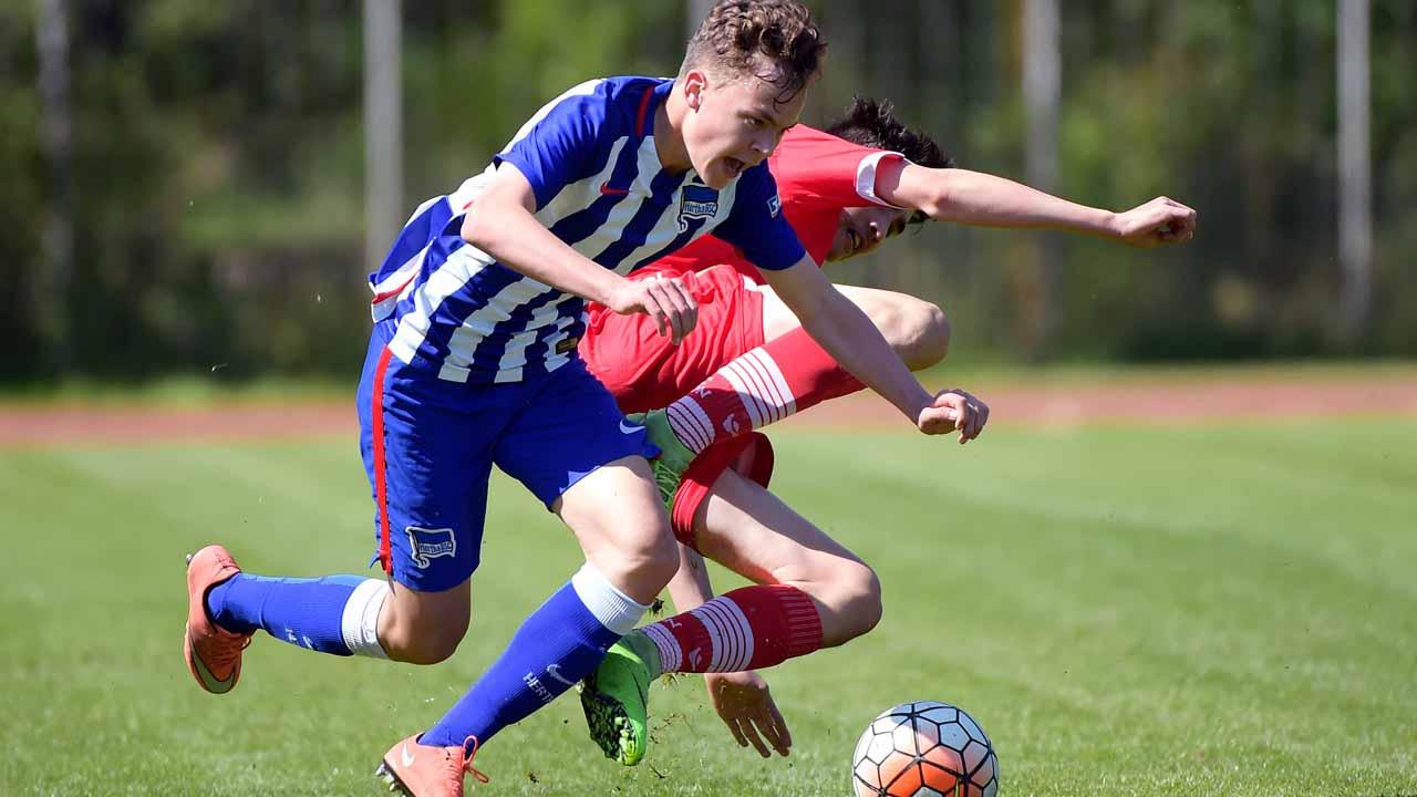 u15-pokalfinale-union-1516_03