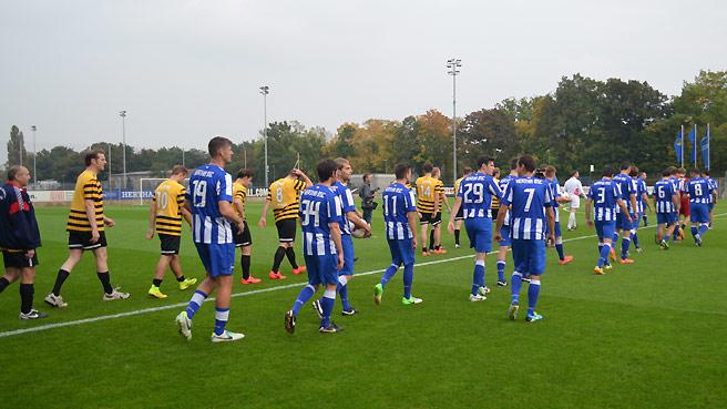 akademie-lions-club-1415_02
