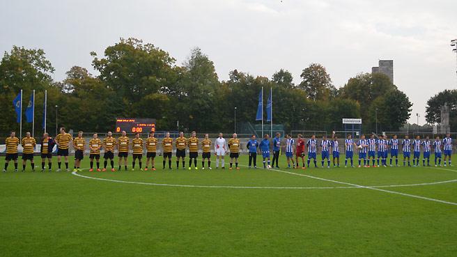 akademie-lions-club-1415_03