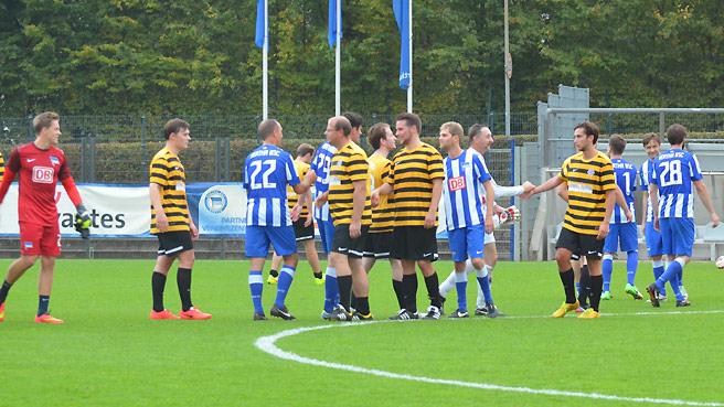 akademie-lions-club-1415_15