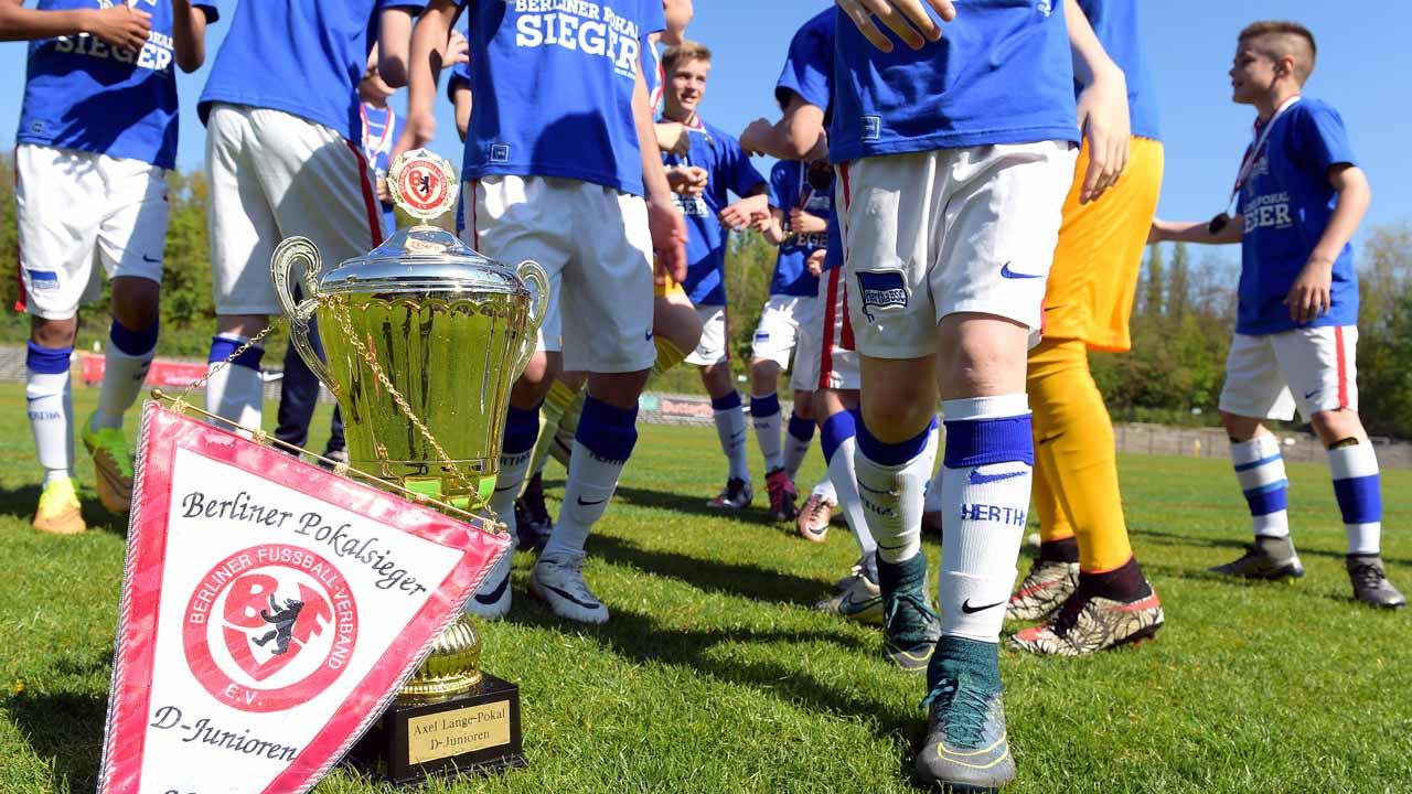 u12-pokalfinale-wilmersdorf-1516_41