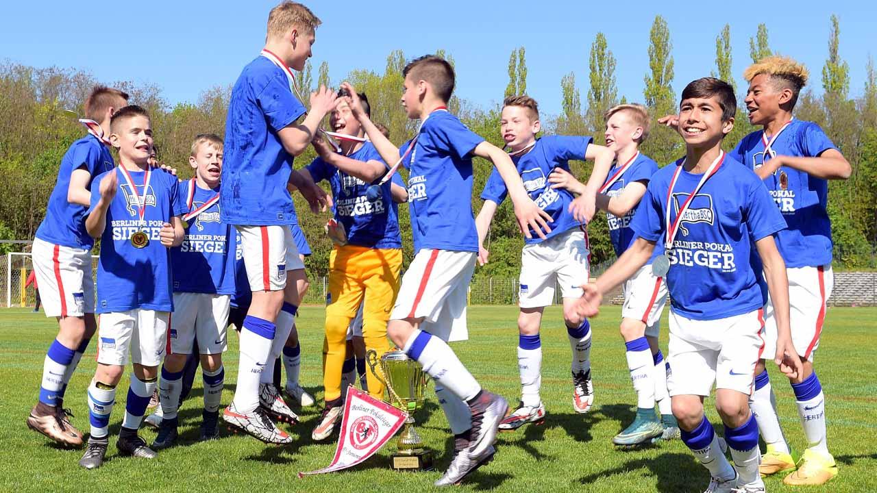 u12-pokalfinale-wilmersdorf-1516_39