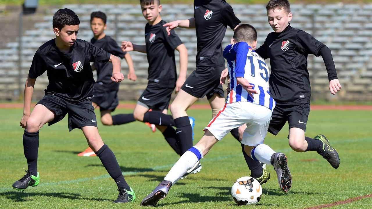 u12-pokalfinale-wilmersdorf-1516_18
