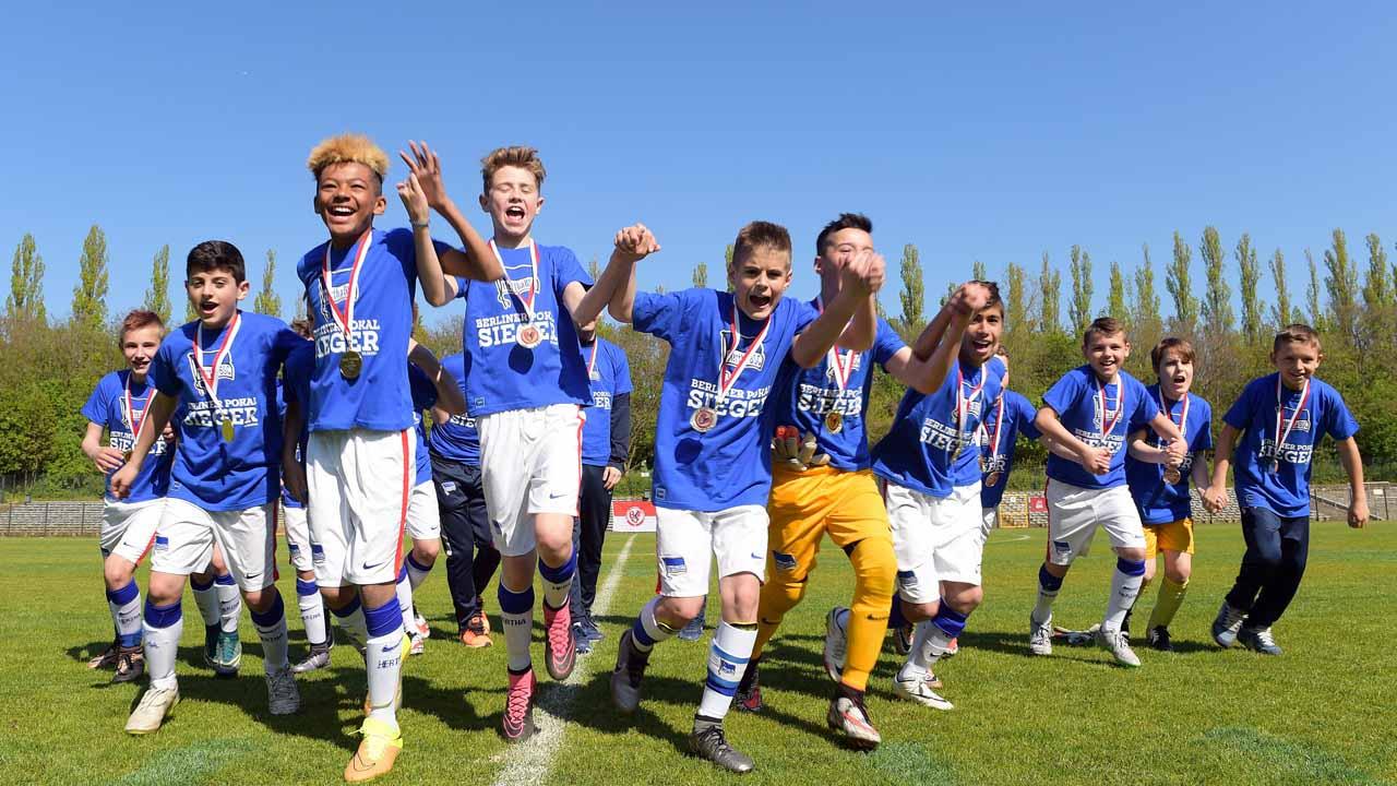 u12-pokalfinale-wilmersdorf-1516_31