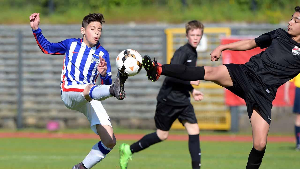 u12-pokalfinale-wilmersdorf-1516_11