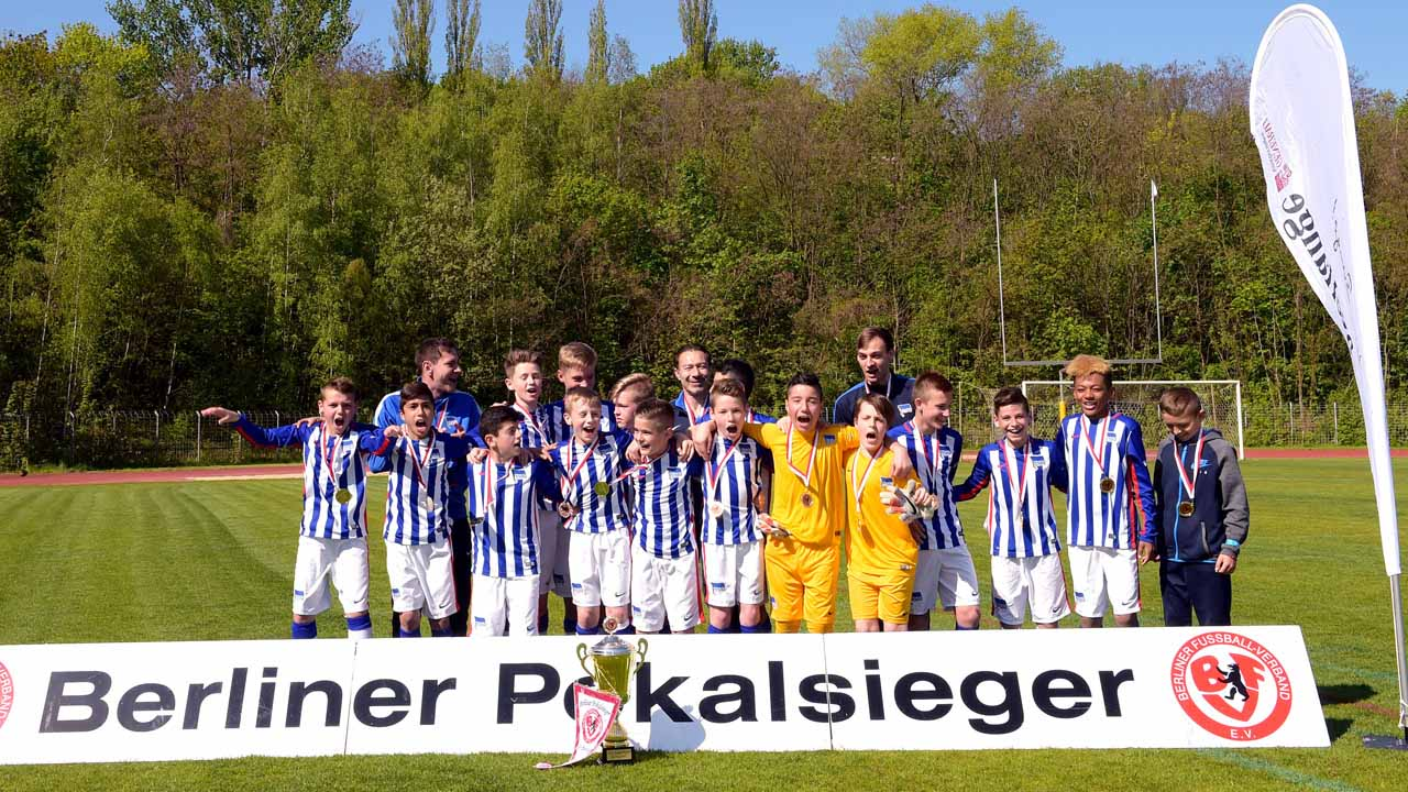 u12-pokalfinale-wilmersdorf-1516_29