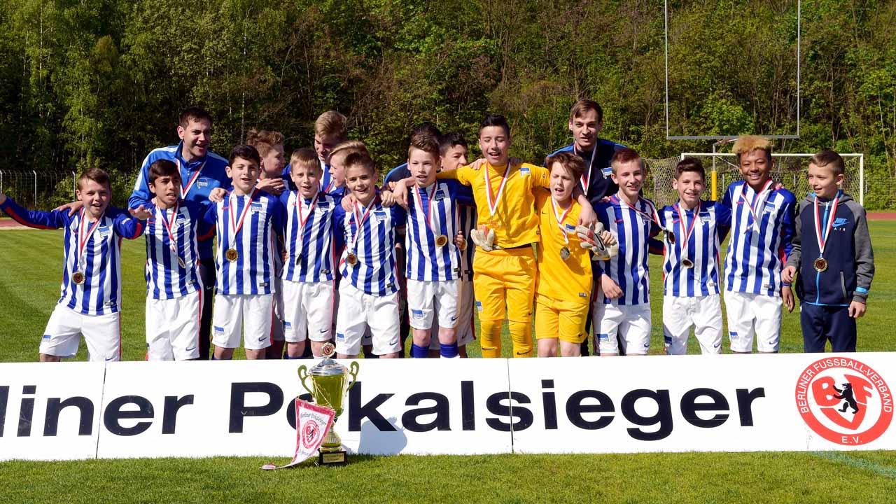 u12-pokalfinale-wilmersdorf-1516_28