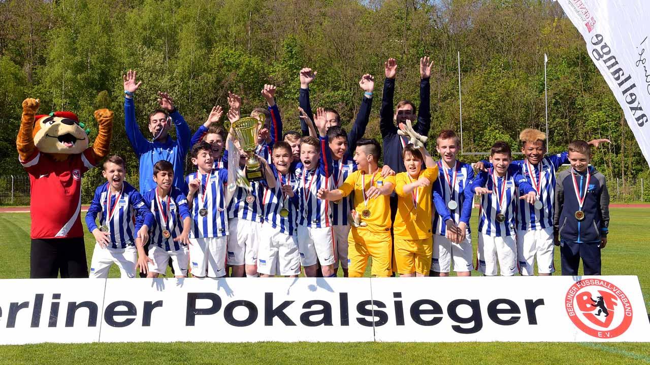u12-pokalfinale-wilmersdorf-1516_27