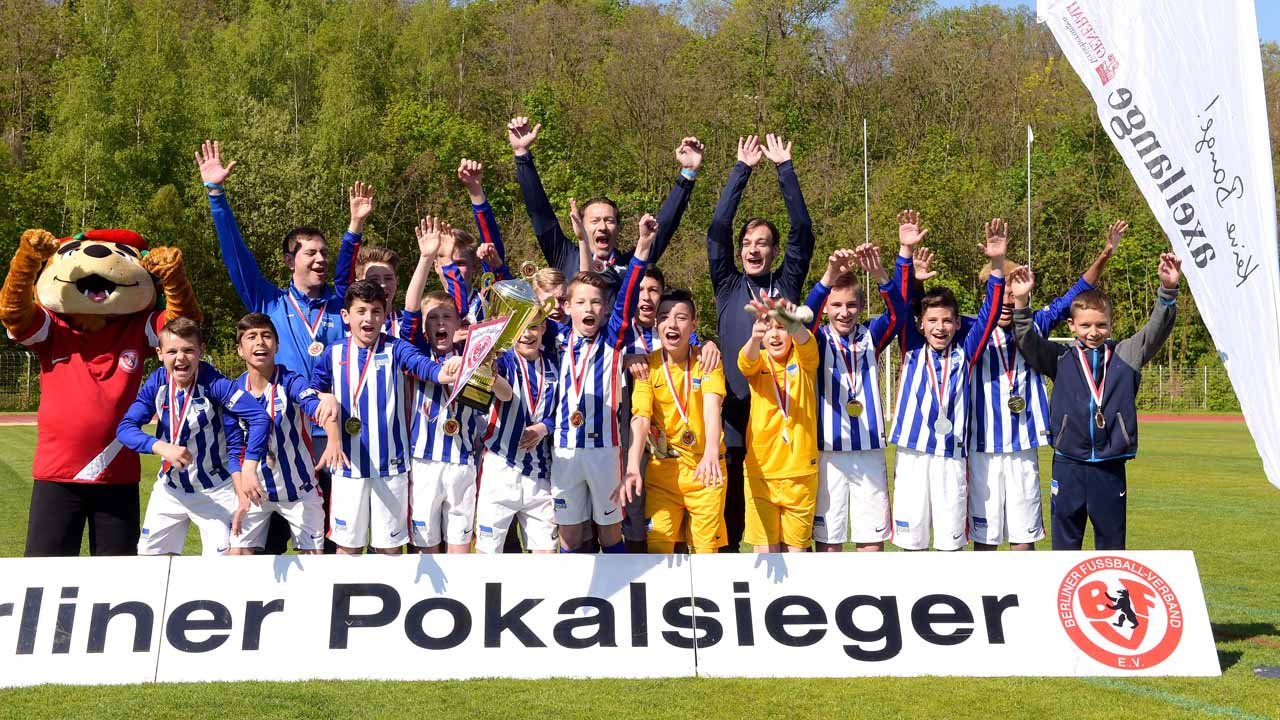 u12-pokalfinale-wilmersdorf-1516_26