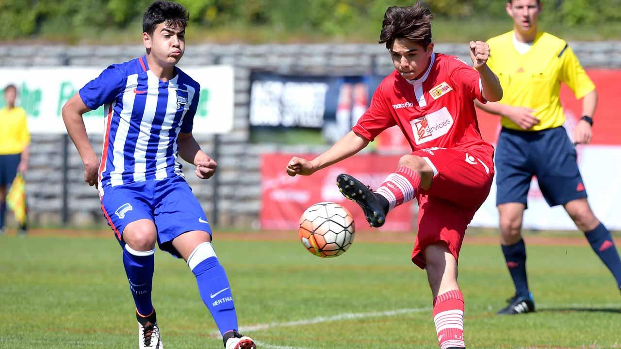 u12-pokalfinale-wilmersdorf-1516_42