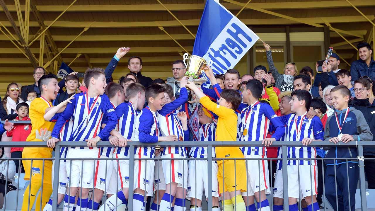 u12-pokalfinale-wilmersdorf-1516_22