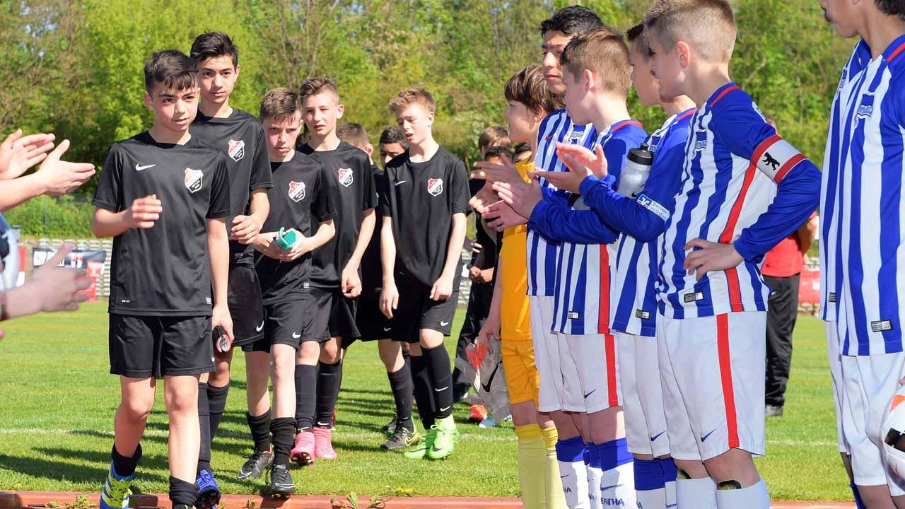 u12-pokalfinale-wilmersdorf-1516_19