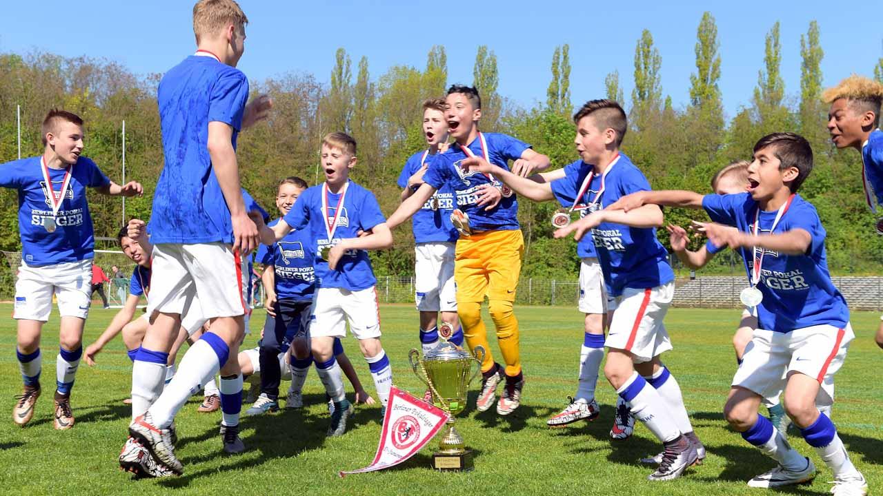 u12-pokalfinale-wilmersdorf-1516_38