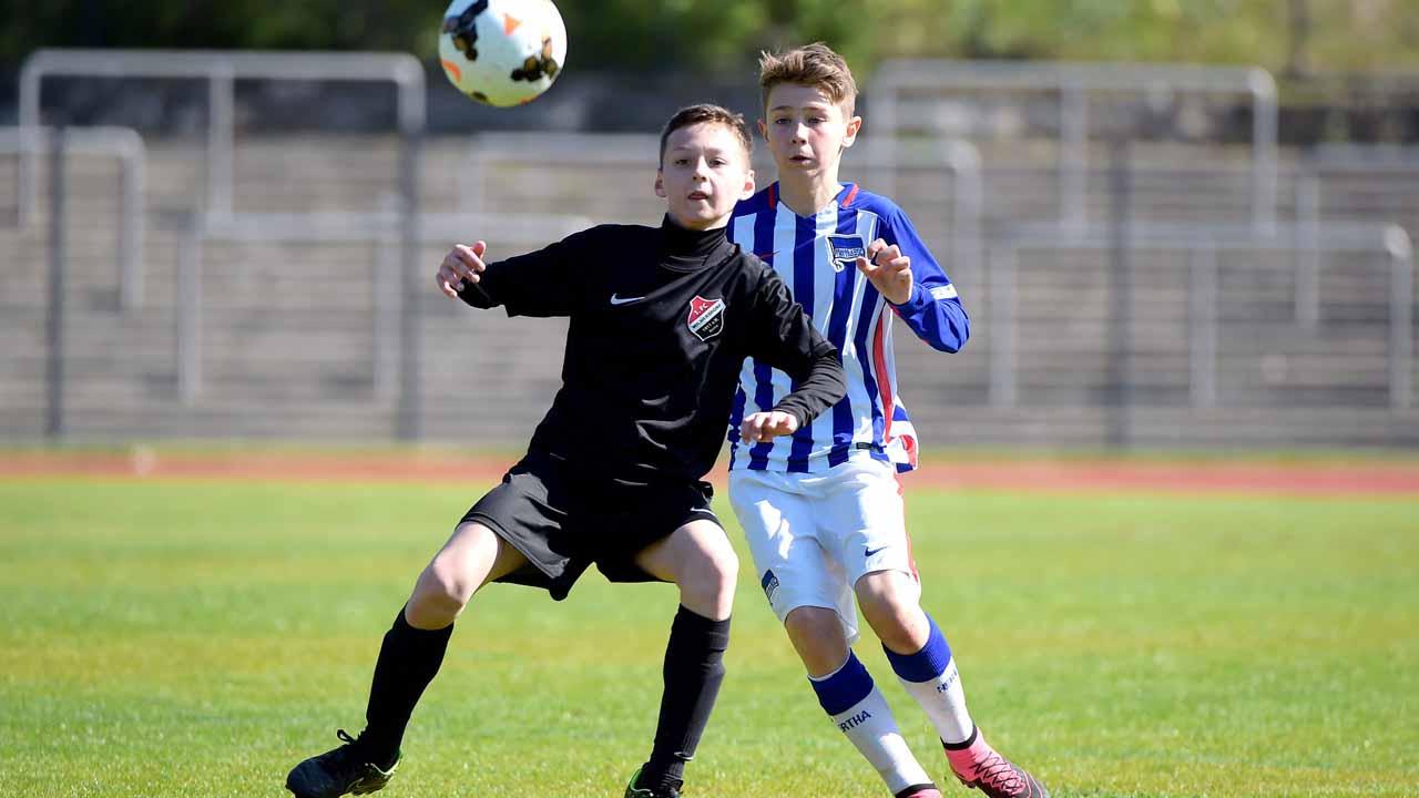 u12-pokalfinale-wilmersdorf-1516_16