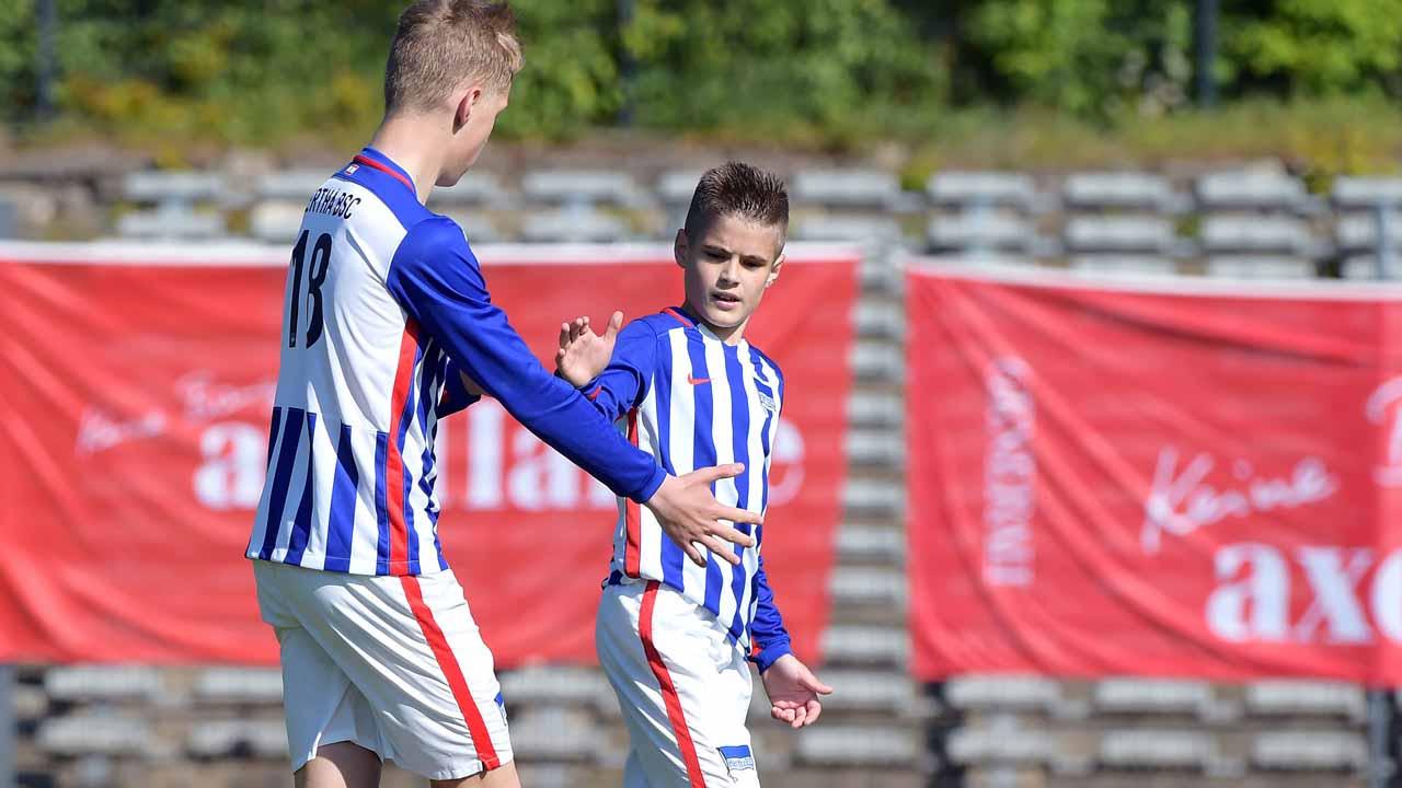 u12-pokalfinale-wilmersdorf-1516_15