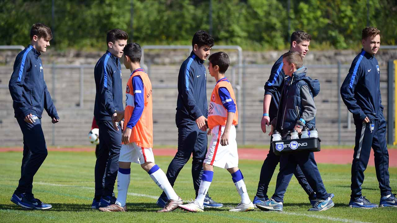 u12-pokalfinale-wilmersdorf-1516_14