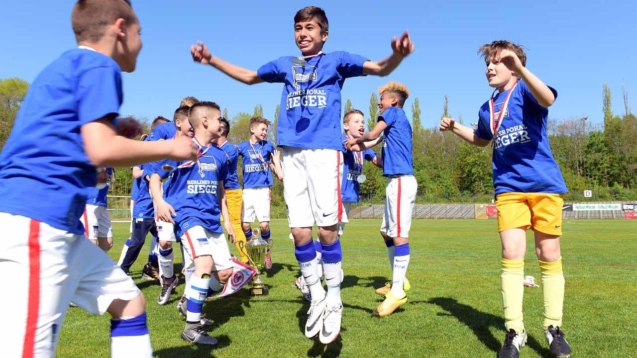 u12-pokalfinale-wilmersdorf-1516_40