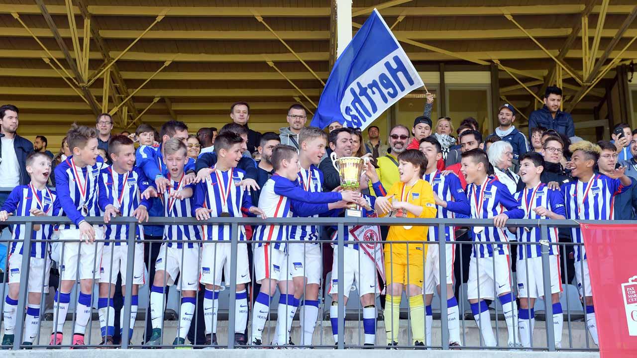 u12-pokalfinale-wilmersdorf-1516_21