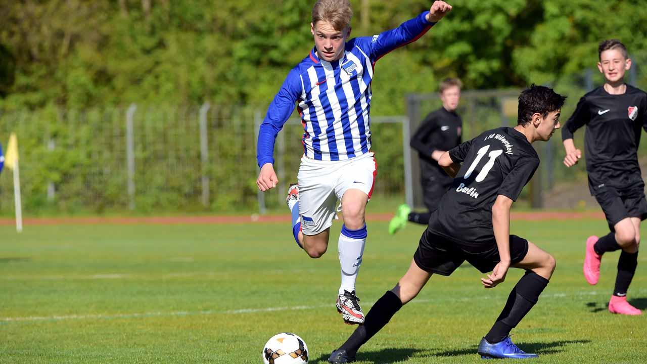 u12-pokalfinale-wilmersdorf-1516_07