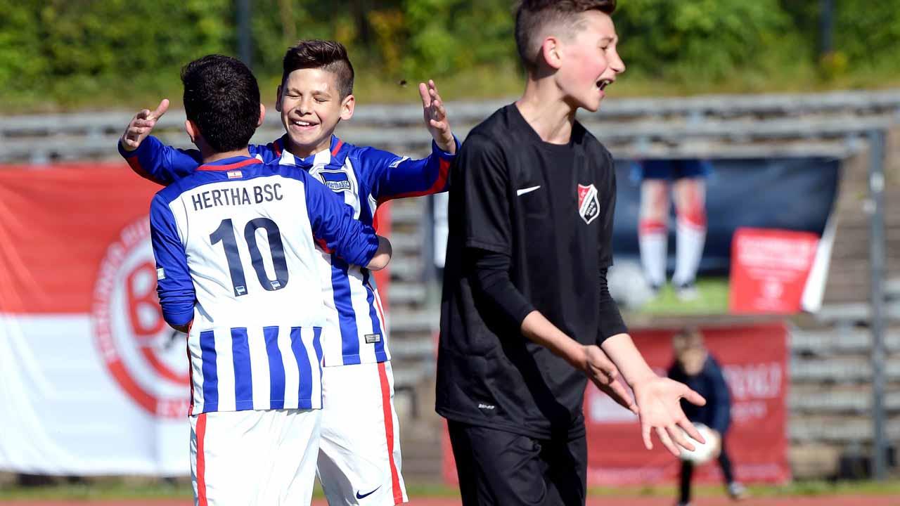 u12-pokalfinale-wilmersdorf-1516_06