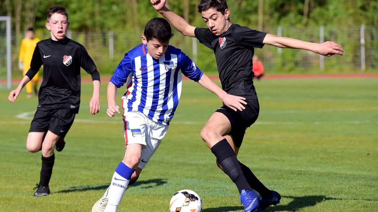 u12-pokalfinale-wilmersdorf-1516_04