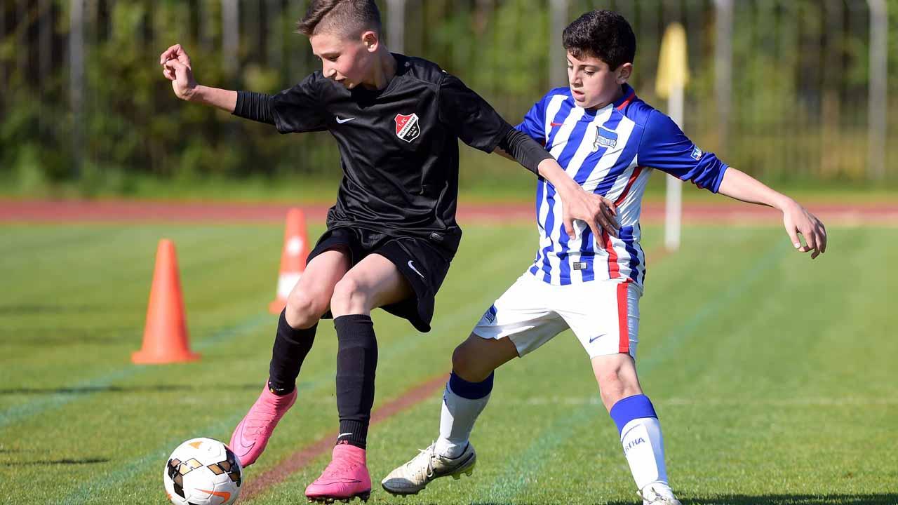 u12-pokalfinale-wilmersdorf-1516_05