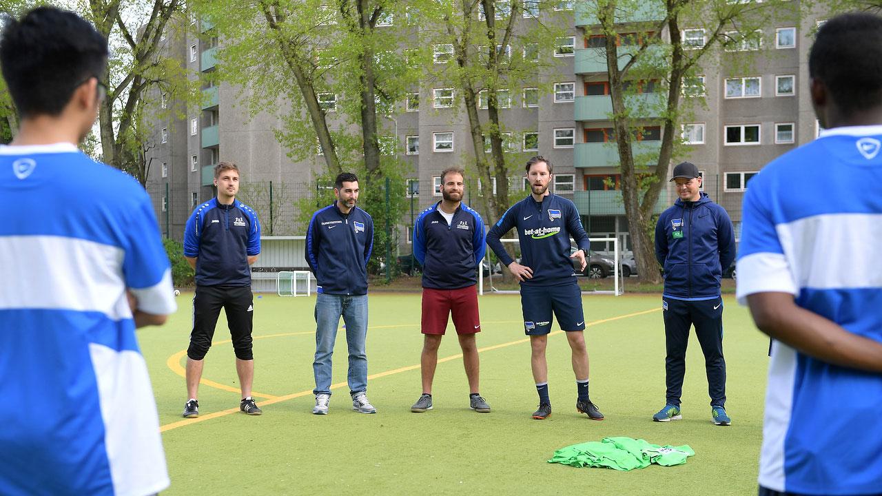 willkommen-im-fussball_01