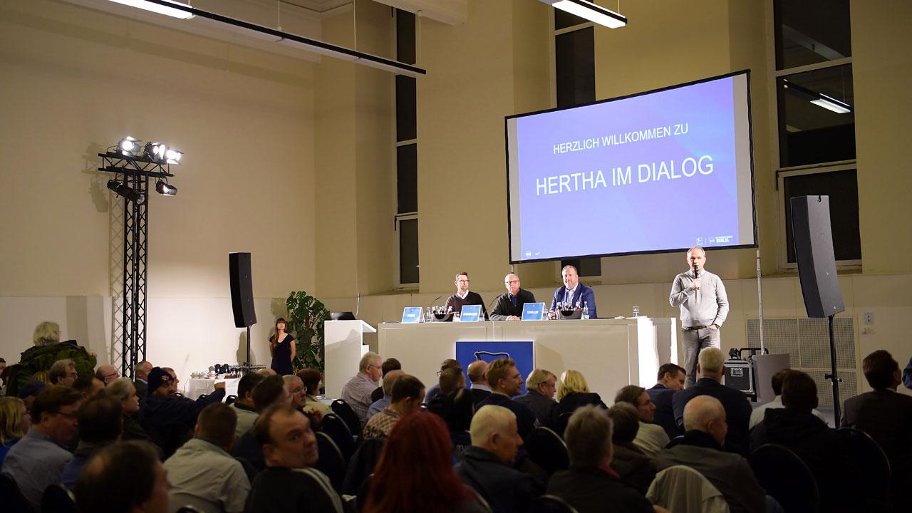 hertha-im-dialog-18-01