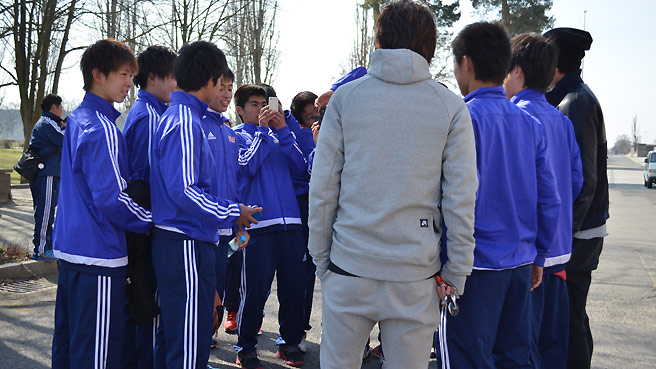 besuch-japan-1415_26
