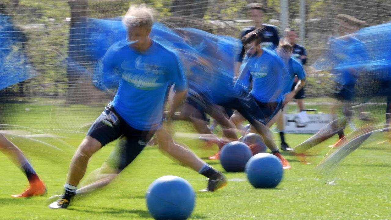 training-170418_10
