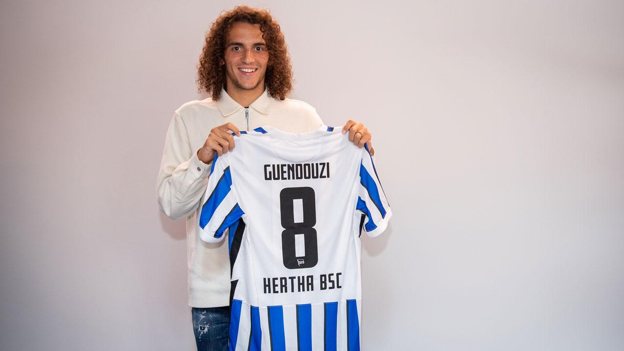 transfer-guendouzi_4