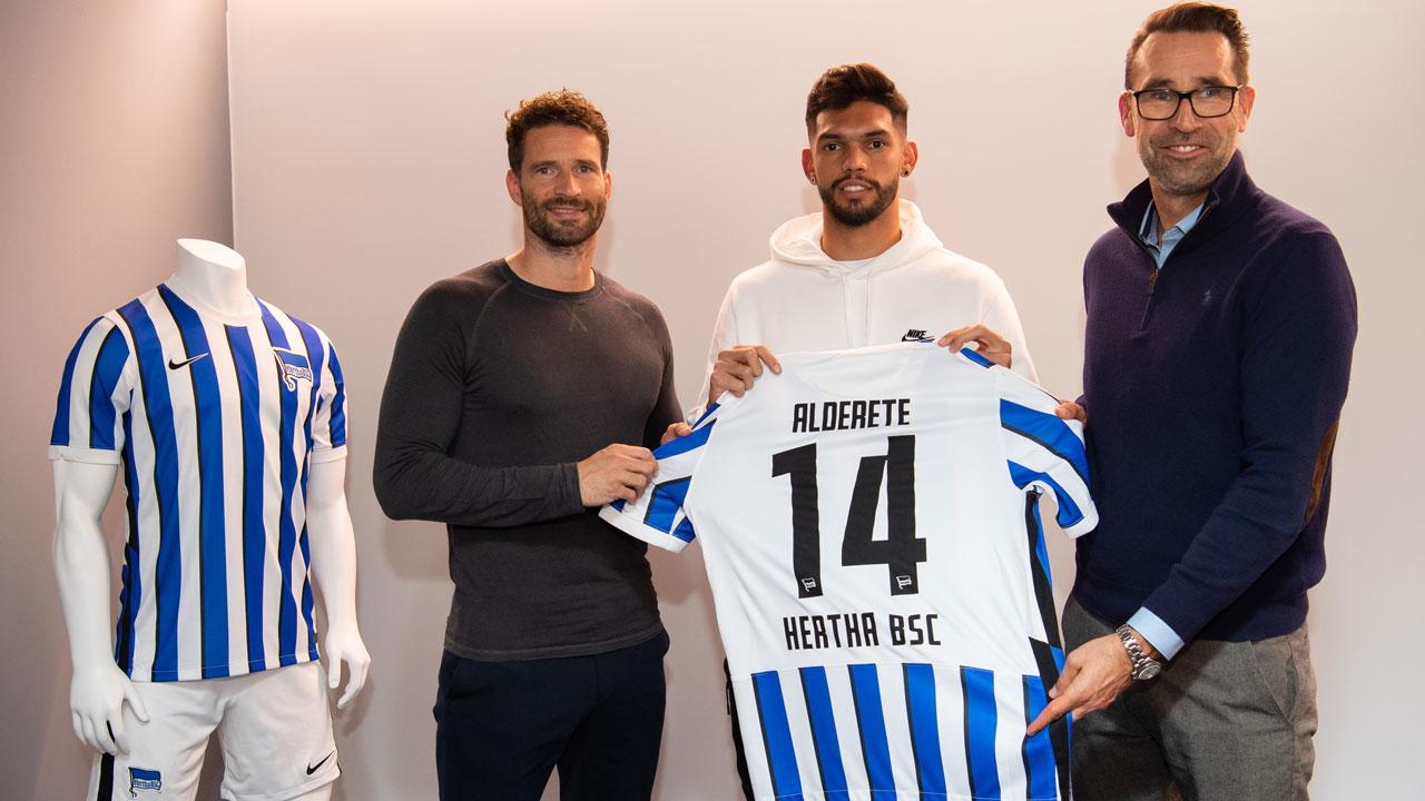 transfer-alderete_5