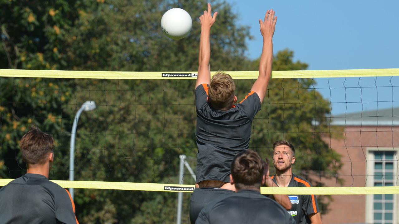 training-volleyball-160915_07